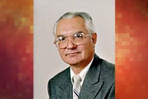 Alex Turta, Ph.D, P.Eng.,