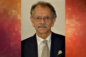 Dr. Nick Mungan