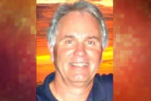 Ian F. Smith, B.SC.,
