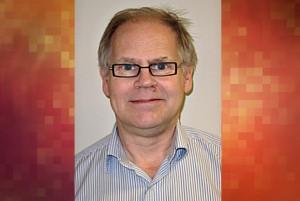 M.R. (Mike) Carlson