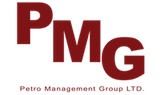 Petro Management Group Ltd Logo