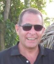 Denis Andrew Gittins B.SC., P. Geoph., PMGC, PMP